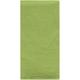 Chilewich Grass Linen Napkin