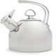 Chantal Stainless Steel Classic Teakettle