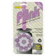 Plink® Cleaners, Lavender