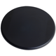 Nordic Ware Nonstick Burner Heat Diffuser