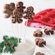 Wilton® Lollipop Sticks