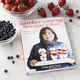 Barefoot Contessa How Easy Is That?: Fabulous Recipes & Easy Tips, Autographed
