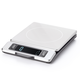 OXO® Stainless Steel Kitchen Scale