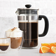 Bodum® Double-Walled French Press