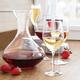 Schott Zwiesel® Cru Classic Champagne Glass