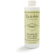 Sur La Table® Porcelain & Enamel Cleaner