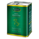 Academia Barilla 100% Italian Extra Virgin Olive Oil