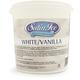 Satin Ice Vanilla/White Rolled Fondant