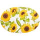 Sunflower Laminated Placemat, 13