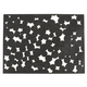 Chilewich Pressed-Vinyl Dot Placemat, 19