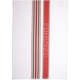 Firenze-Stripe Kitchen Towel