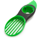 OXO® Good Grips™ 3-in-1 Avocado Slicer
