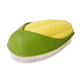 Chef'n® Corn Scrub Brush