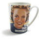 Anne Taintor Volunteer Mug