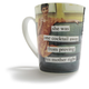 Anne Taintor Cocktail Mug
