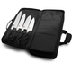 Shun® 20-Pocket Knife Bag