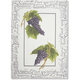 Viola Italian Kitchen Towel, 29