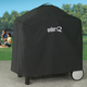 Weber® Q® 300 Grill Cover