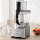 Cuisinart® Elite Die-Cast 12-Cup Food Processor