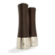 Peugeot® Chocolate Madras U'Select Salt & Pepper Mill