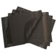 Chilewich Sable Tuxedo Placemat, 19