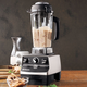 Vitamix® Platinum Professional Blender