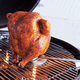 Rösle® Chicken Roaster