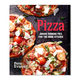 Pizza: Award-Winning Pies for the Home Kitchen by Pete Evans