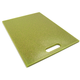 ArchiTec™ EcoSmart™ Green Cutting Board