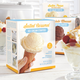 Sur La Table® Salted Caramel Ice Cream Starter