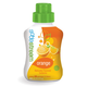 SodaStream Orange Syrup