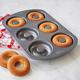 Wilton® Standard Doughnut Pan