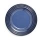 Le Creuset® Cobalt Plates