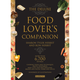 The Deluxe Food Lover's Companion by Sharon Tyler Herbst and Ron Herbst