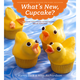 What's New, Cupcake? by Karen Tack and Alan Richardson