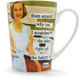 Anne Taintor From Scratch Mug