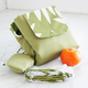 Blue Avocado Gro-Pak Starter Kits
