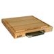 John Boos & Co.® Newton Cutting Board Maple