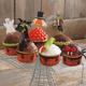 Meri Meri Halloween Cupcake Set