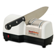 Chef'sChoice® Hybrid 220 Sharpener