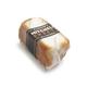Hammond's Candies Vanilla Caramel Marshmallows