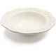 Baroque Serving Bowl, 11½