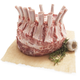 Niman Ranch Frenched Pork Crown Roast