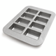 Sur La Table® Platinum Professional Mini Loaf Pan, 8 Count