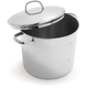 Stainless Steel Canning Stockpot