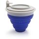 Steepware® Tuffy Tea Steepers