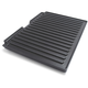 Breville® Extra Grill Plate, Ribbed