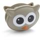 Kikkerland® Talking Owl Bag Clip