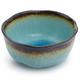 Kotobuki Turquoise Sky Noodle Bowl