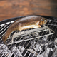 Rösle® BBQ Fish Rack